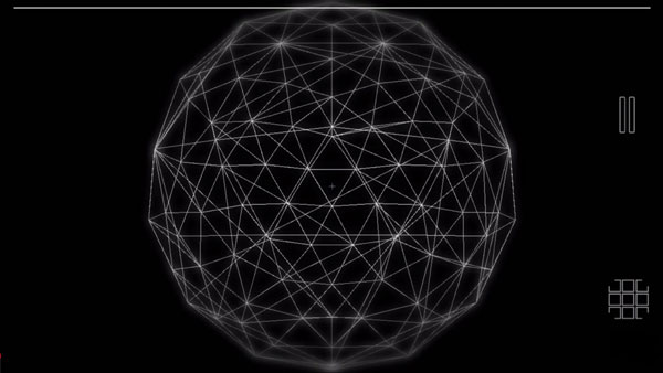 线条之中的艺术!玩《维度幻境》体验几何美学